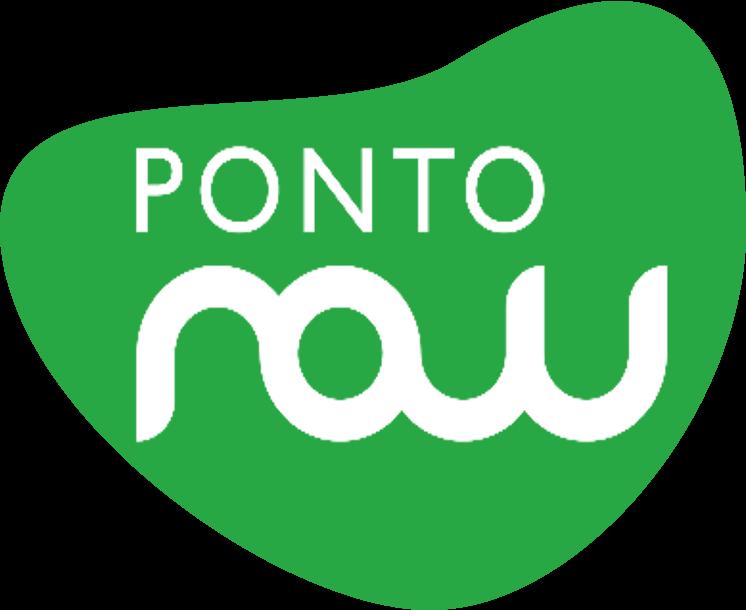 Ponto Now Blog